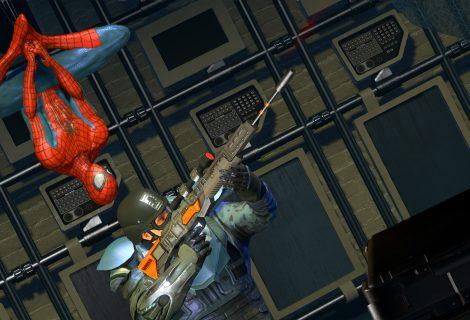 The Amazing Spider-Man 2 Pre-Order Bonuses Revealed