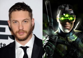 Splinter Cell To Be Directed By Bourne Identity's Doug Liman