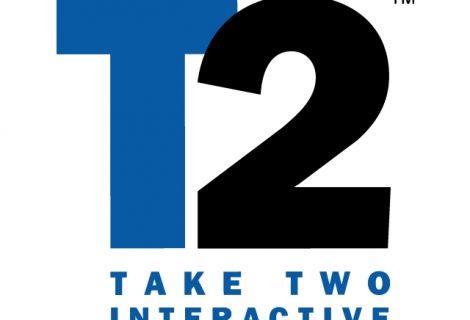 """Take Two Trademarks """"Hangar 13"""""""