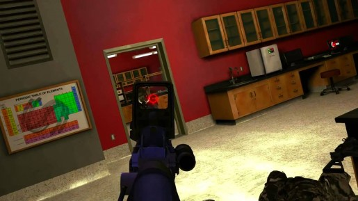 takedown-red-sabre-gameplay-2