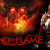 Bound By Flame Will Possess You This May