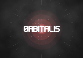 0RBITALIS Gravitates Onto Steam