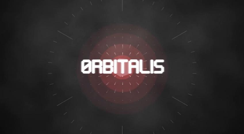0RBITALIS Gravitates Onto Steam