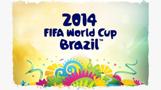 2014 FIFA World Cup Brazil (1)