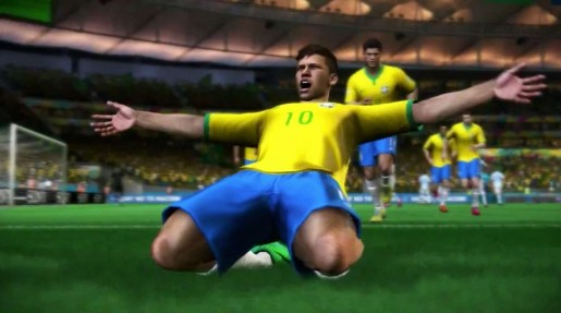 2014 FIFA World Cup Brazil (4)