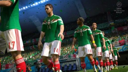 2014 FIFA World Cup Brazil (7)