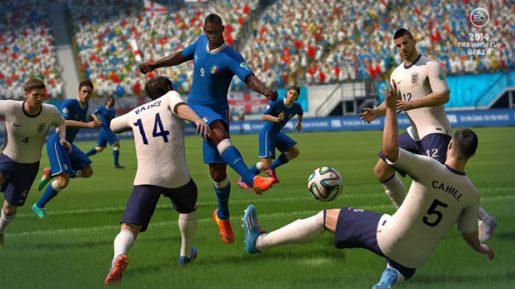 2014 FIFA World Cup Brazil (8)
