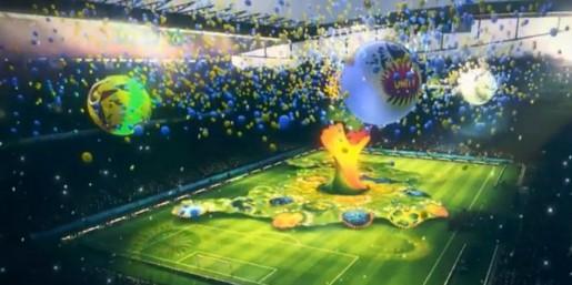 2014 FIFA World Cup Brazil (9)