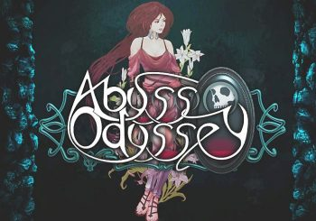 Atlus Goes Behind The Scenes Of The Abyss Odyssey Main Theme
