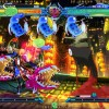 BlazBlue: Chrono Phantasma Coming To PS Vita On June 24th
