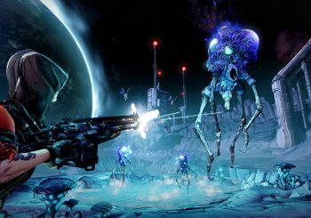 Borderlands: The Pre-Sequel 15 Minute Gameplay Walkthrough