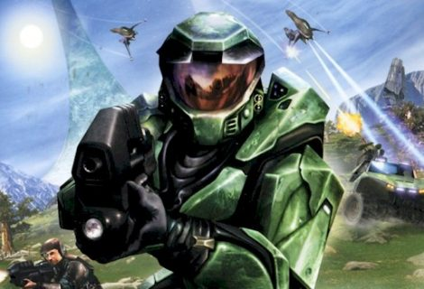 Bungie Has Fired Halo Theme's Composer 'Without Cause'