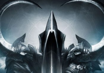 Diablo 3 Patch 2.0.5 Now Live