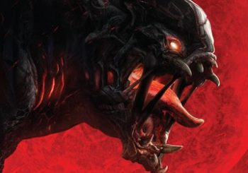 Evolve - Are the DLC Hunters Worth the Money?
