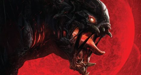 Experience Evolve From Multiple Perspectives In New Gameplay Video