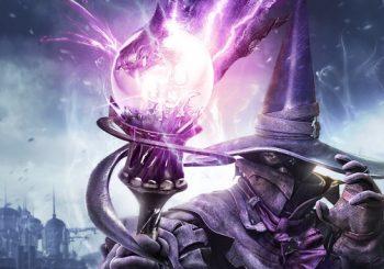Final Fantasy XIV: A Realm Reborn (PS4) Review