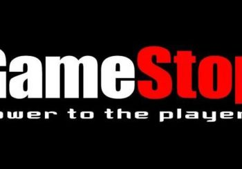 Gamestop Halts Its Used Games Rental Service