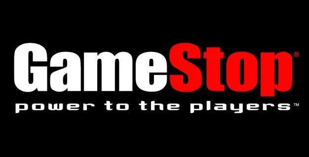 Gamestop Stores Will Be Open On Thanksgiving Day This Year