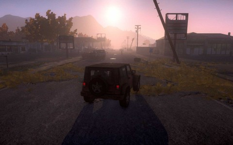H1Z1-Gets-First-Screenshots-from-SOE-Will-Offer-a-Full-Zombie-Fantasy-436833-3