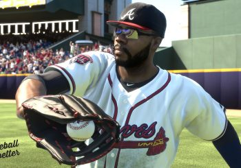GameStop Announces Special Trade-Up Program For MLB 14: The Show