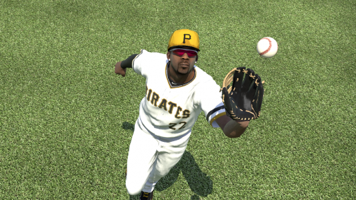 MLB 14 The Show (4)