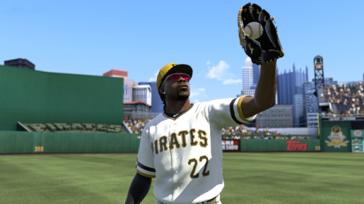 MLB 14 The Show (5)
