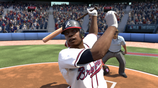 MLB 14 The Show (6)