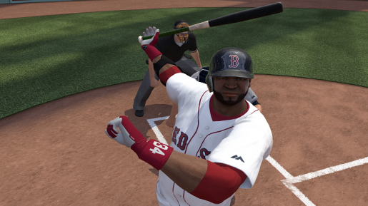 MLB 14 The Show (7)