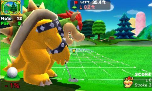 Mario Golf World Tour (4)
