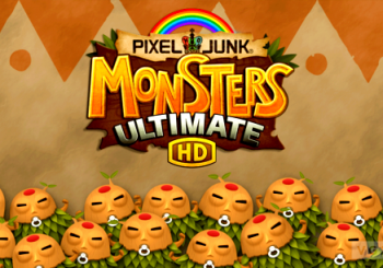 PS Plus Adds Pixeljunk Monsters Ultimate HD This Week For PS Vita