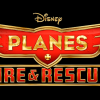Disney Interactive And Little Orbit Team Up For Planes: Fire & Rescue