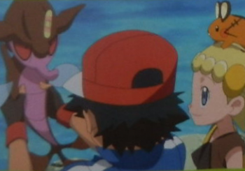 Another Pokemon Anime Episode Has Been Postponed Indefinitely