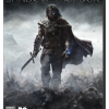 Middle-Earth: Shadow of Mordor Release Date Pushed Forward