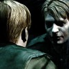 Silent Hill Vita Ports Announced For Europe