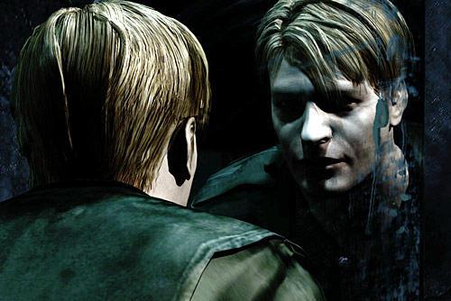 Silent Hill Vita Ports Announced For Europe