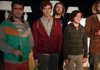 Mass Effect 3 Ending Mocked In Latest Episode Of Silicon Valley