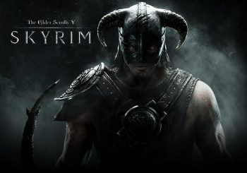 Target Marks Down Skyrim And Seven Others To $15 This Week
