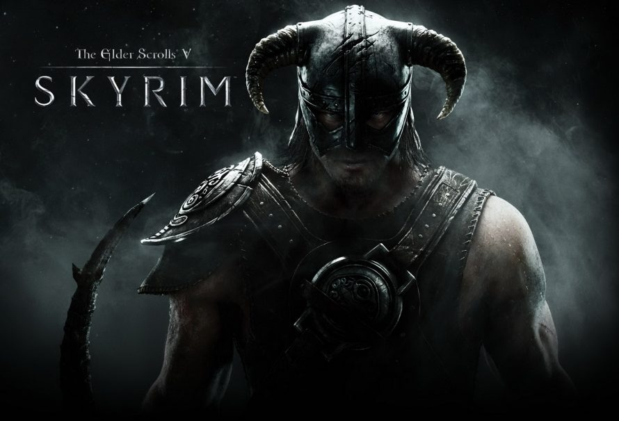 The Elder Scrolls V: Skyrim Special Edition Patch 1 3 Out