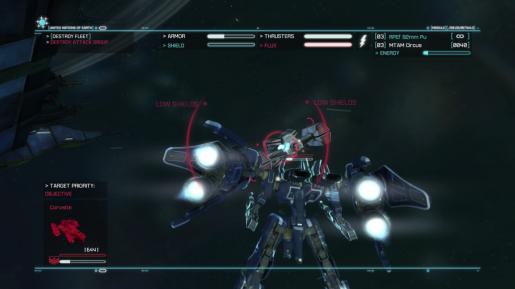 Strike-Suit-Zero-DC-Xbox-One-Screen-Shot-2014-04-07-07-34-10-1024x576