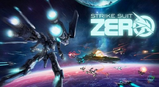 Strike-Suit-Zero-Director-s-Cut-Is-Out-on-PC-Xbox-One-and-PlayStation-4
