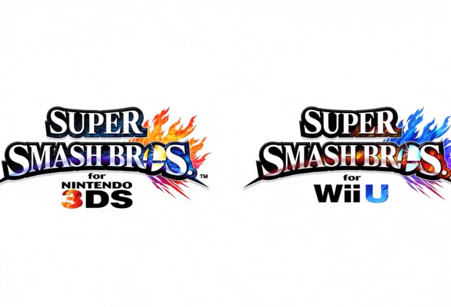 Nintendo Direct: Super Smash Bros. 3DS Is Coming Out This Summer