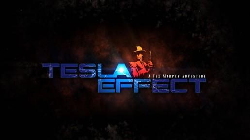 Tesla Effect A Tex Murphy Adventure
