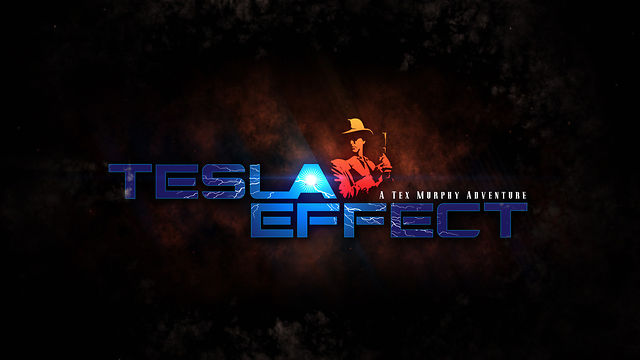 Tesla Effect: A Tex Murphy Adventure Has Been Delayed Until May 7