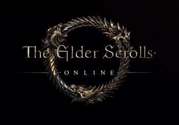 Elder Scrolls Online Patch 1.0.8 Info Released