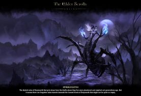 The Elder Scrolls Online Guide: Spindleclutch Dungeon Overview