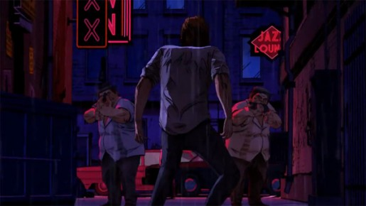 The Wolf Among Us Episode 3 A Crooked Mile (4)
