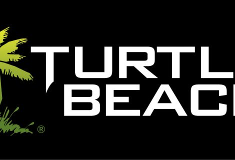 Turtle Beach Will Be Hosting Two Tournaments At PAX East This Weekend