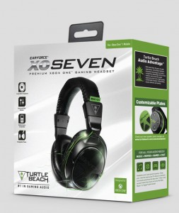 Turtle Beach XO Seven (1)