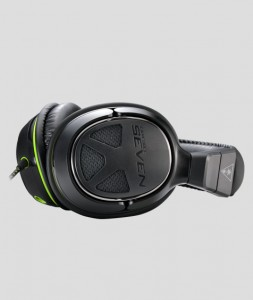 Turtle Beach XO Seven (2)