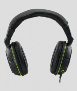 Turtle Beach XO Seven (3)